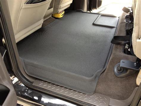Maxpider Floor Mats Uk by 100 3d Maxpider Carpet Floor Mats 3d Maxpider