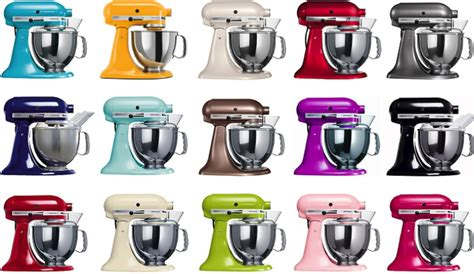 Kenwood Vs Kitchen Aid Which One Is Best?  Pretty Witty