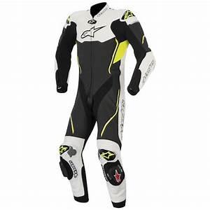 Alpinestars Race Suit Size Chart Alpinestars Atem Race Suit Revzilla
