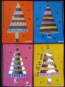 Pinterest Sapin De Noel : du fil et mon cartable graphismes et sapin de no l christmas trees and ornaments pinterest ~ Preciouscoupons.com Idées de Décoration