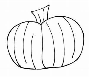 Clip Art by Carrie Teaching First: Fall Doodles Clip Art ...
