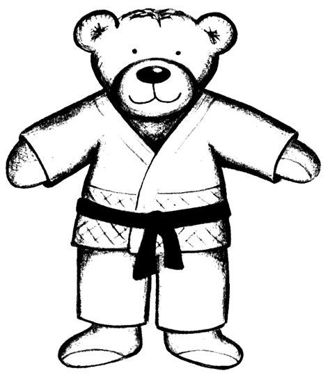 jeux pour fille gratuit cuisine coloriage metiers judokas à colorier allofamille