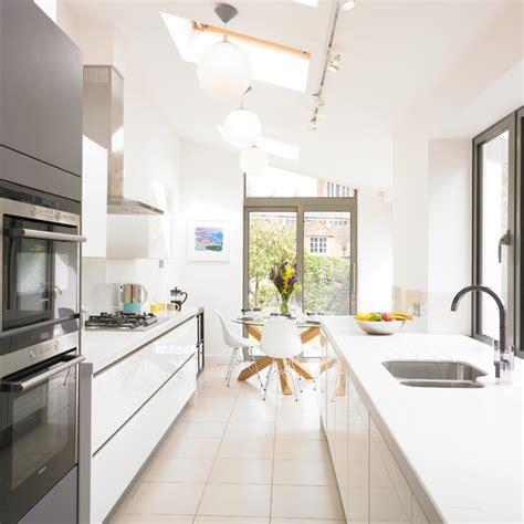 terrace house kitchen design ideas terrace house kitchen 8442