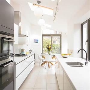 victorian terrace house kitchen With terrace house kitchen design ideas