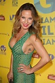 Kate del Castillo to sit down with Diane Sawyer for first ...