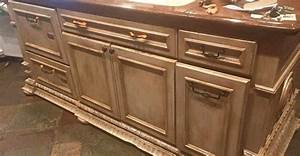 Tips, For, How, To, Apply, Faux, Finish, To, Furniture