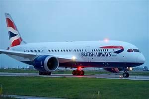 British Airways Expansion - TravelUpdate