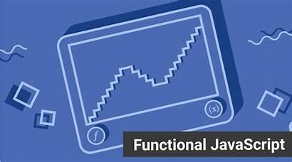 Cheat Sheet Printable Javascript Grab