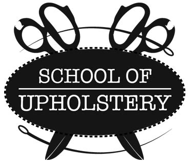 Upholstery Courses Kent by School Of Upholstery Product Categories Wednesday