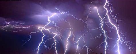 lightning wallpaper 2560x1024 55241
