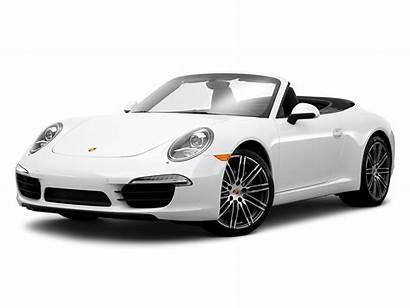 Porsche Photoscape Cosas Cars Ge Garage Freepngimg