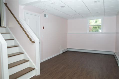 hardwood floors norwalk ct top 28 hardwood floors norwalk ct 3 reasons to leave hardwood floor refinishing to the all