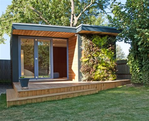 Genius Diy Garden Office Plans by Turning Small Gardens Into Useable Office Storage And