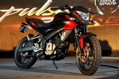 picture collection pulsar  ns pics