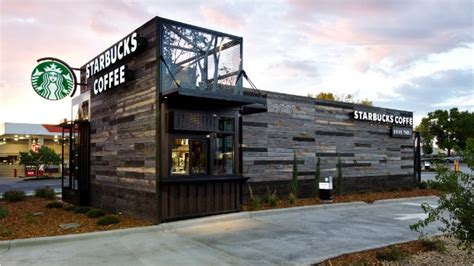 home interiors and gifts company starbucks container cafe hoangchautran