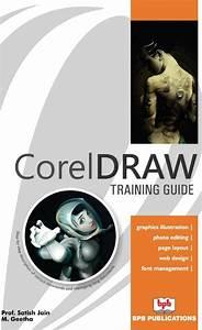 Coreldraw Training Guide Magazine