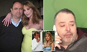 James Bond actress Tanya Roberts alive says agent after ...