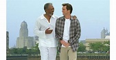 Bruce Almighty Movie Review