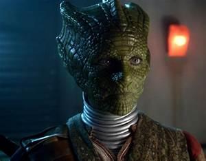 Silurian - Doctor Who Concordance Wiki  Silurian