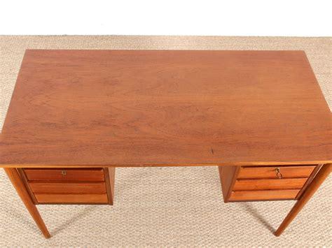 petit bureau scandinave petit bureau scandinave en teck galerie møbler