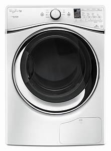 Whirlpool Dryer  Model Wed99hedw0 Parts  U0026 Repair Help