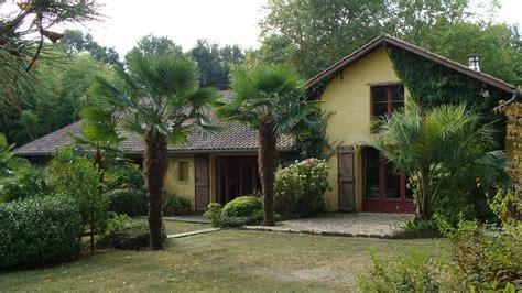 agence immobiliere les landes rustmann associ 233 s vente villa prestige luxe les landes