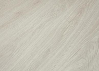 sand oak laminate flooring 301 moved permanently