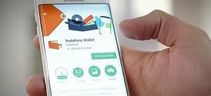 Vodafone Rechnung Mit Paypal Bezahlen : vodafone wallet mit paypal und visa das neue dreamteam beim bezahlen ~ Themetempest.com Abrechnung