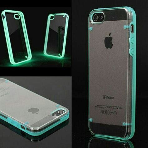 cool iphone 5 cases cool iphone cases