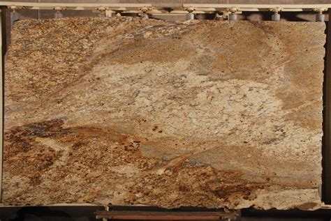 granite sles l m granite and marble