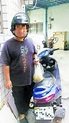 「鬍子小雞」偷酒 竊賊特徵太明顯被逮 - 明報加東版(多倫多) - Ming Pao Canada Toronto Chinese Newspaper