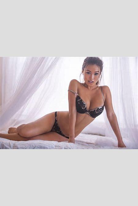 Jada Cheng, Model, , Modelmayhem.com