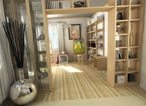 home interior design ideas pictures beautiful design ideas home decor for kitchen bedroom ceiling floor