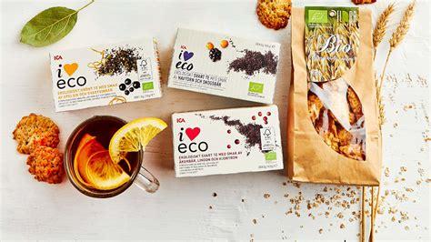 Rimi - Eko un bio produkti - kā atšķirt no citiem un kā ...