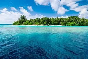 Clé Minute Toulouse : s jour atoll addu d part de toulouse ~ Medecine-chirurgie-esthetiques.com Avis de Voitures