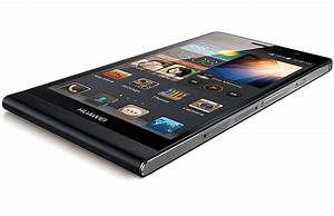 Samsung, galaxy S7 los toestel prijs vergelijken - Android Planet