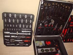 Caisse A Roulette : troc echange caisse outils sur roulette avec 186 pi ces sur france ~ Teatrodelosmanantiales.com Idées de Décoration