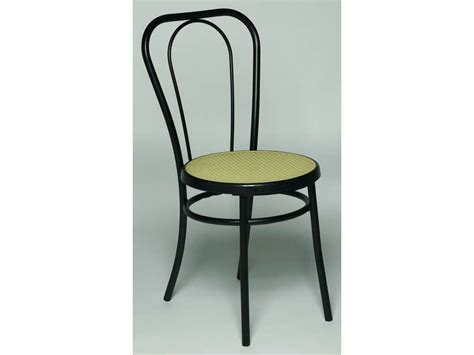 chaise de jardin conforama chaise bistro coloris noir vente de chaise conforama