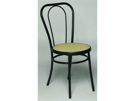 chaises conforama cuisine chaises bistrot chez conforama