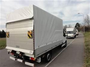 Transporter Mieten Iserlohn : lieferwagen mieten transporter mieten ~ A.2002-acura-tl-radio.info Haus und Dekorationen
