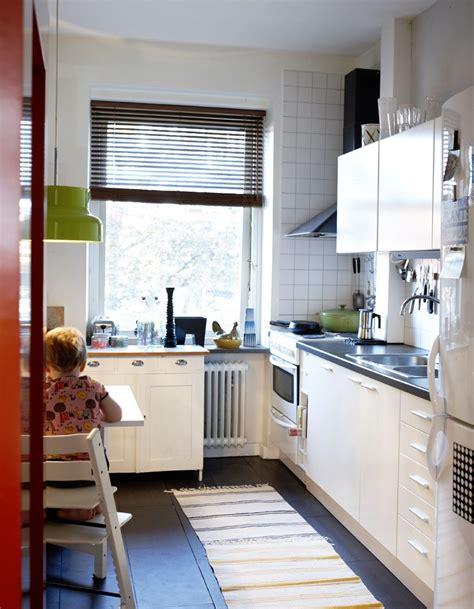 distribucion correcta de una cocina imagenes  fotos