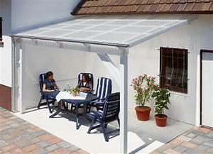 Hobby Und Co Neumünster : heim und hobby on twitter sie planen eine neue terrassenbedachung unsere fachberater freuen ~ Buech-reservation.com Haus und Dekorationen