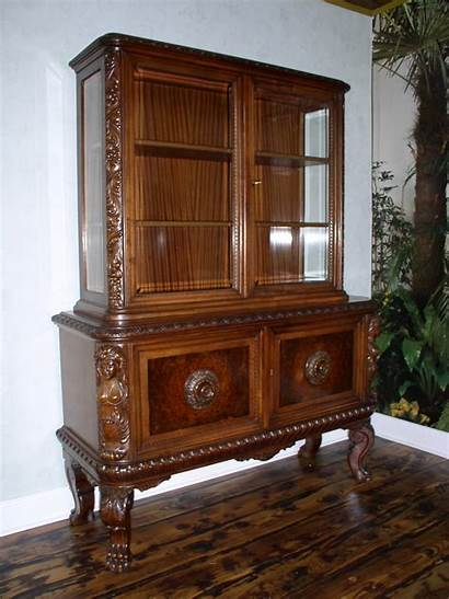 Antique Furniture Living 1900 Germany Antiques Around