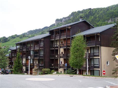 les portes du mont blanc n 176 b 2112 savoie mont blanc savoie et haute savoie alpes
