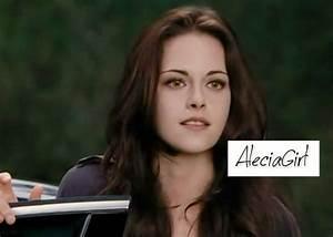 Bella Cullen #bella cullen #breaking dawn part2 #twilight ...