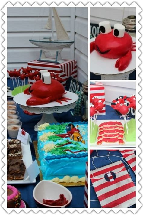 17 Best Images About Crab Feed Party On Pinterest  Goody. Small Living Room Decor Ideas Pinterest. Design Ideas Living Room Corner. Yellow Living Room Accent Wall. House Design Living Room Upstairs. Photos Of Modern Living Room Interior. Living Room Event Ikea. Zen Living Room Pictures. Most Popular Yellow Paint For Living Room