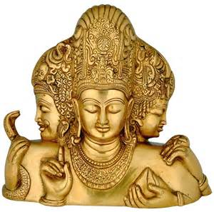 Image result for images trimurti