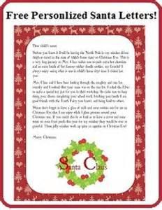 funny letter  santa claus  adults  older
