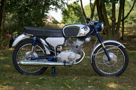 pin by thomasson on motorcycles honda vintage honda motorcycles honda motorcycles