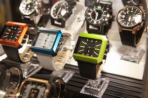 The Future Of Wearables  8 Predictions From Tech Leaders